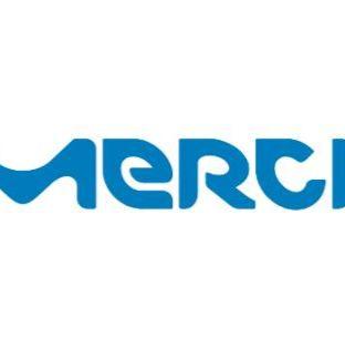 Merckmillipore IP05-1.5ML Protein G Plus/Protein A Agarose Suspension