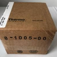 Thermo 基因检测国内正品现货代理