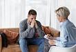 精神分裂症疗效不佳?「换药策略」帮你攻克