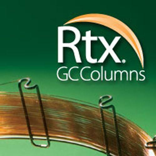 RTX-1 色谱柱