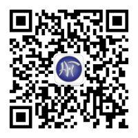 安提生物-微信二维码.jpg