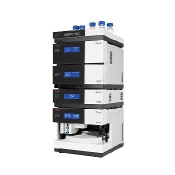 Thermo U3000 液相色谱