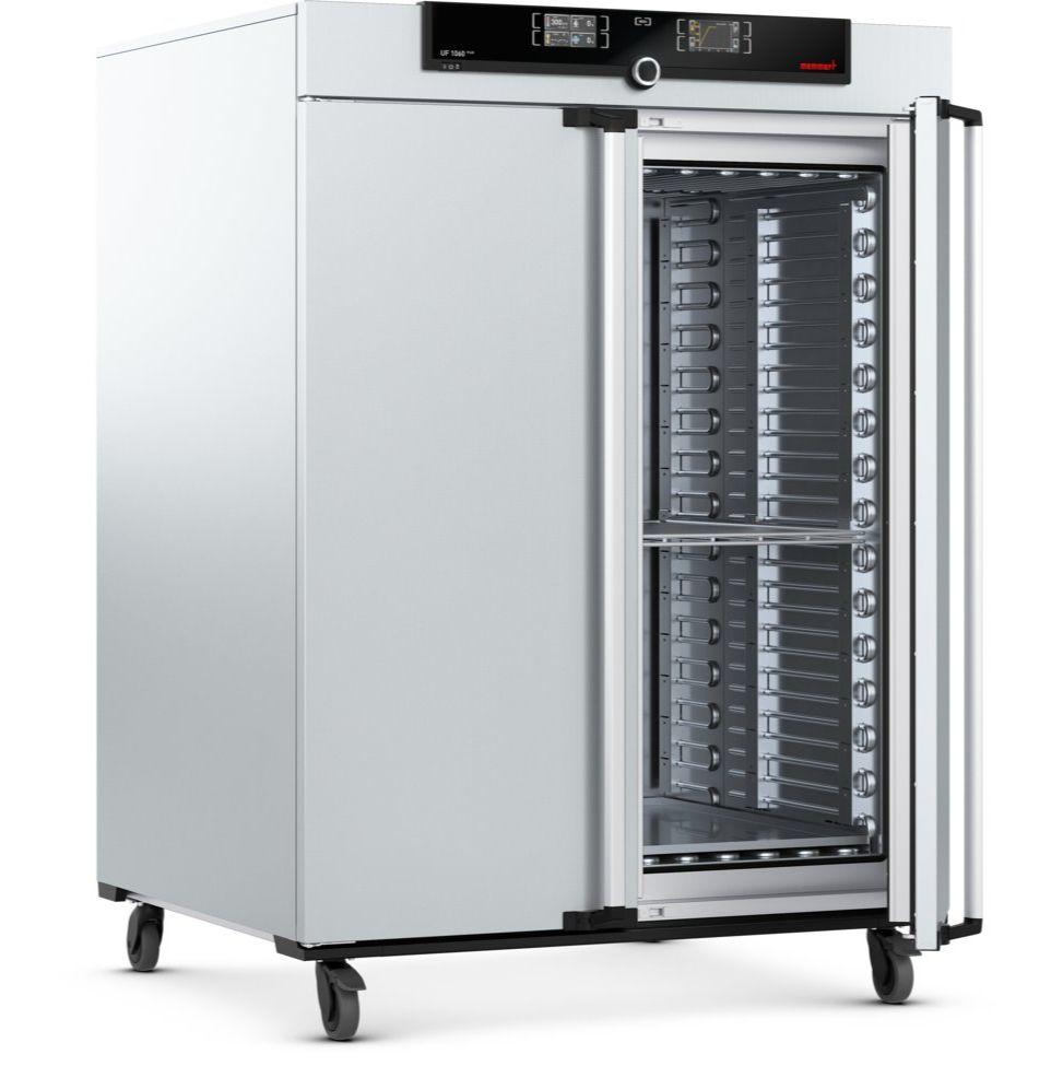 Memmert 实验室烘箱UF1060plus