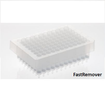 FastRemover 技尔 GL Sciences 蛋白沉淀板