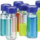 GLS Vial 技尔 GL Sciences 样品瓶