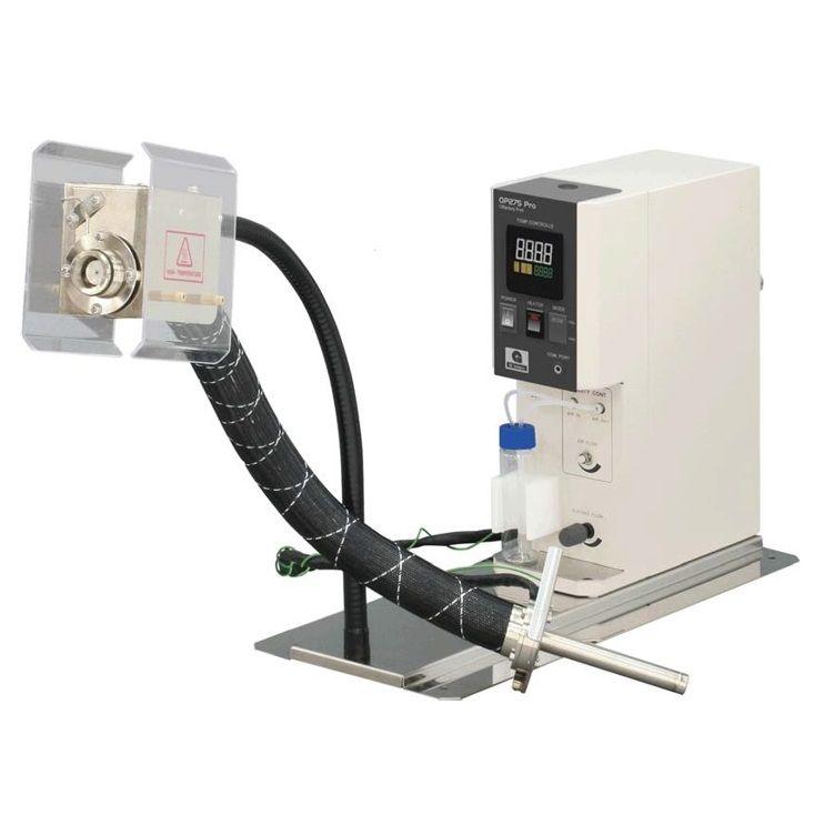 闻味系统 OP275 Pro II