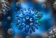 当带状疱疹病毒遇上艾滋病毒,将会出现什么样的叠加效应?