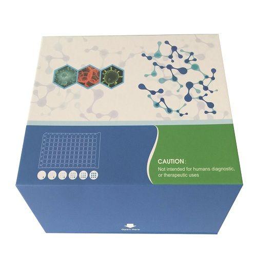 北京试剂盒报价-猪支原体抗体(MAb)ELISA试剂盒