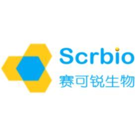 类花生酸之前列腺素--质谱代谢标准品  标品---上海赛可锐生物科技有限公司