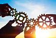 拜耳飞跃计划领投 Senti Bio 公司 1.05 亿美元 B 轮融资,利用先进基因电路技术平台开发下一代细胞和基因疗法