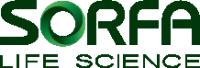 CCK-8细胞增殖与活性检测试剂盒