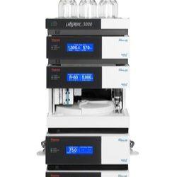 赛默飞UltiMate 3000 半制备系统液相色谱