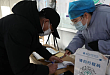 北大医疗潞安医院严把关、简流程,为疫情防控全力以赴