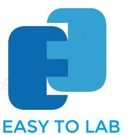 EDU 细胞增殖实验服务