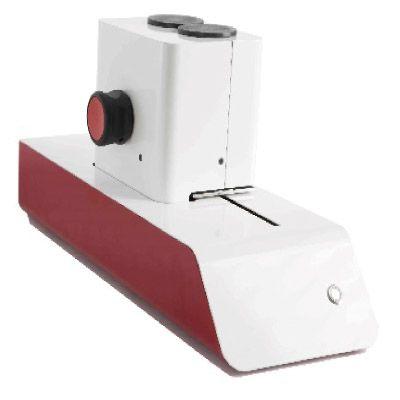 Mini Gita放射性薄层色谱仪