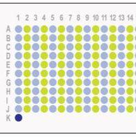 [结肠癌,180点]HCol-Ade180CS-01
