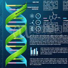 微生物基因组重测序