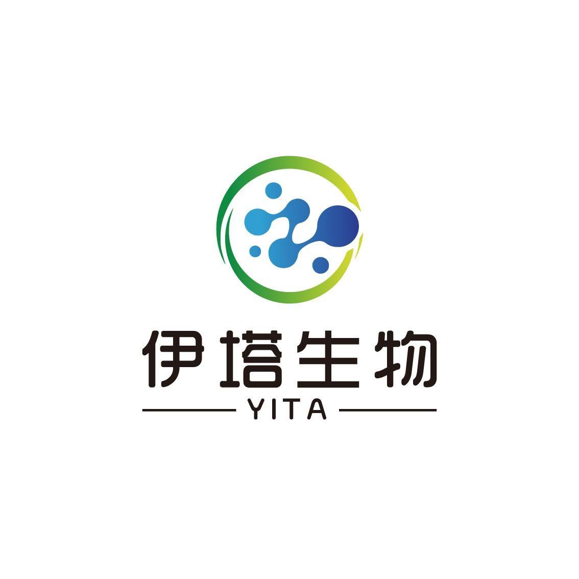 大鼠酪氨酸酶(TYR)ELISA试剂盒