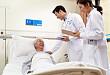 骨质疏松男女有别,男性并发症死亡率是女性的 2-3 倍