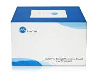 Human TNF-α ELISA kit