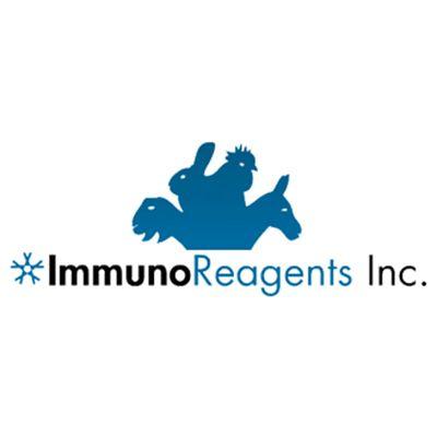 HRP标记山羊抗小鼠IgG二抗(经牛、山羊、人、兔、大鼠血清蛋白吸附)-1