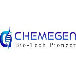 [CAS 170851-70-4]   伊帕瑞林   Ipamorelin   ChemeGen