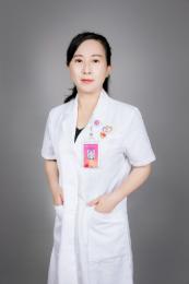 江门市妇幼保健院黎箐:她曾走出国门,却始终守住生门