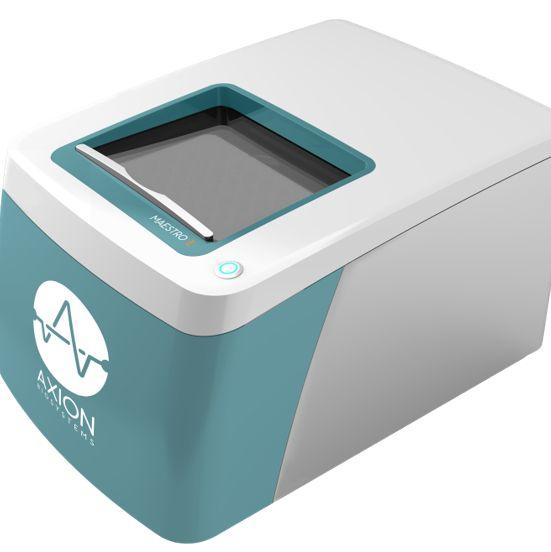 RTCA实时无标真阻抗细胞动态检测仪Maestro Z, xCELLIgence