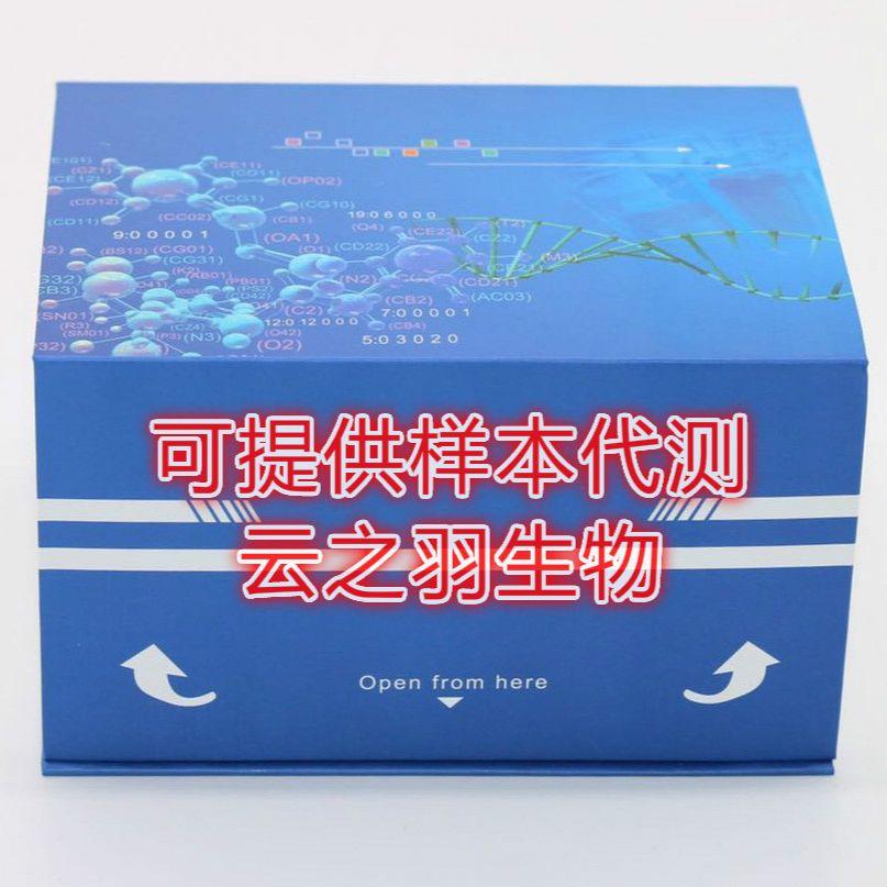 5-HT高效液相色谱电化学定量检测试剂盒