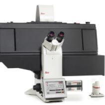 德国徕卡 3D活细胞培养成像系统 THUNDER Imager 3D Live Cell