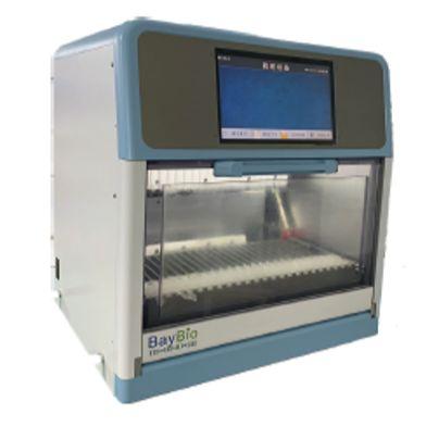 T24全自动核酸提取纯化仪