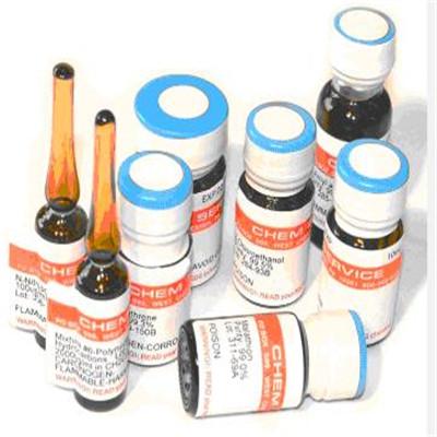 2-乙基己基二苯基磷酸酯 标准品