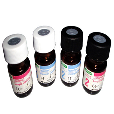 丁酮砜威 标准品