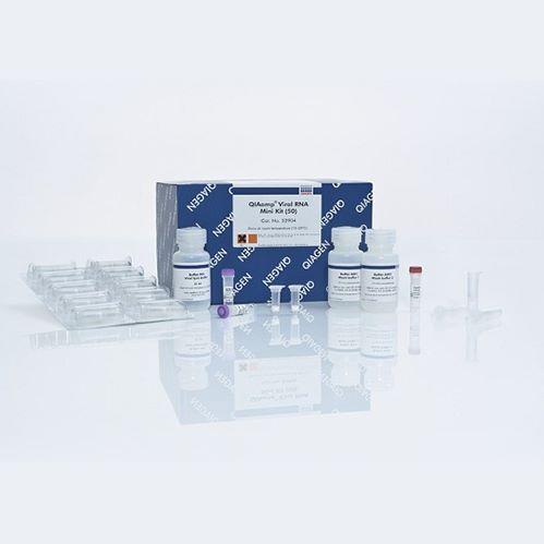 Qiagen 28106 PCR产物纯化试剂盒