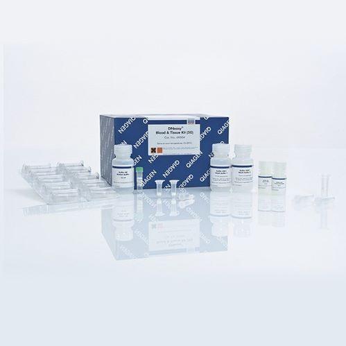Qiagen 28104 PCR产物纯化试剂盒