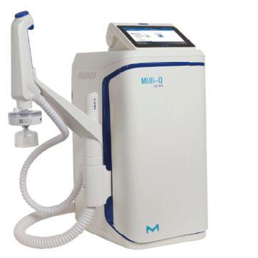 Milli-Q EQ 7000 超纯水系统