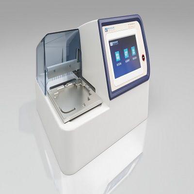 MultiWash–C微孔板洗板机/洗板机/Elisa洗板