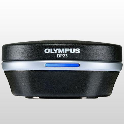 DP23 显微数码相机