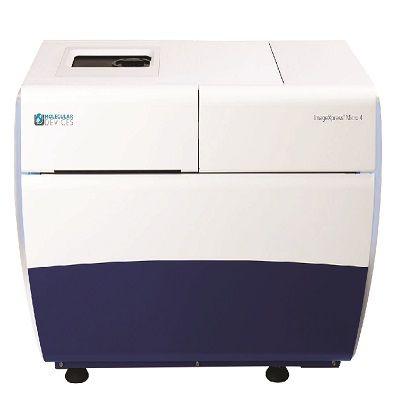 ImageXpress Micro 4高内涵成像分析系统 /高内涵/细胞成像/细胞分析