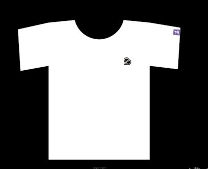 2020纪念T恤
