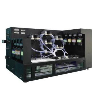 单链核酸合成仪--192合成仪/基因、修饰、引物中等规模合成/DNA合成仪/擎科生物TSINGKE