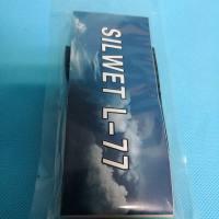 Silwet L-77表面活性剂;GE SILWET-L77;GE:SL77080596