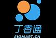 ReViral 和联拓生物宣布独家合作和许可协议,旨在中国开发和商业化 Sisunatovir