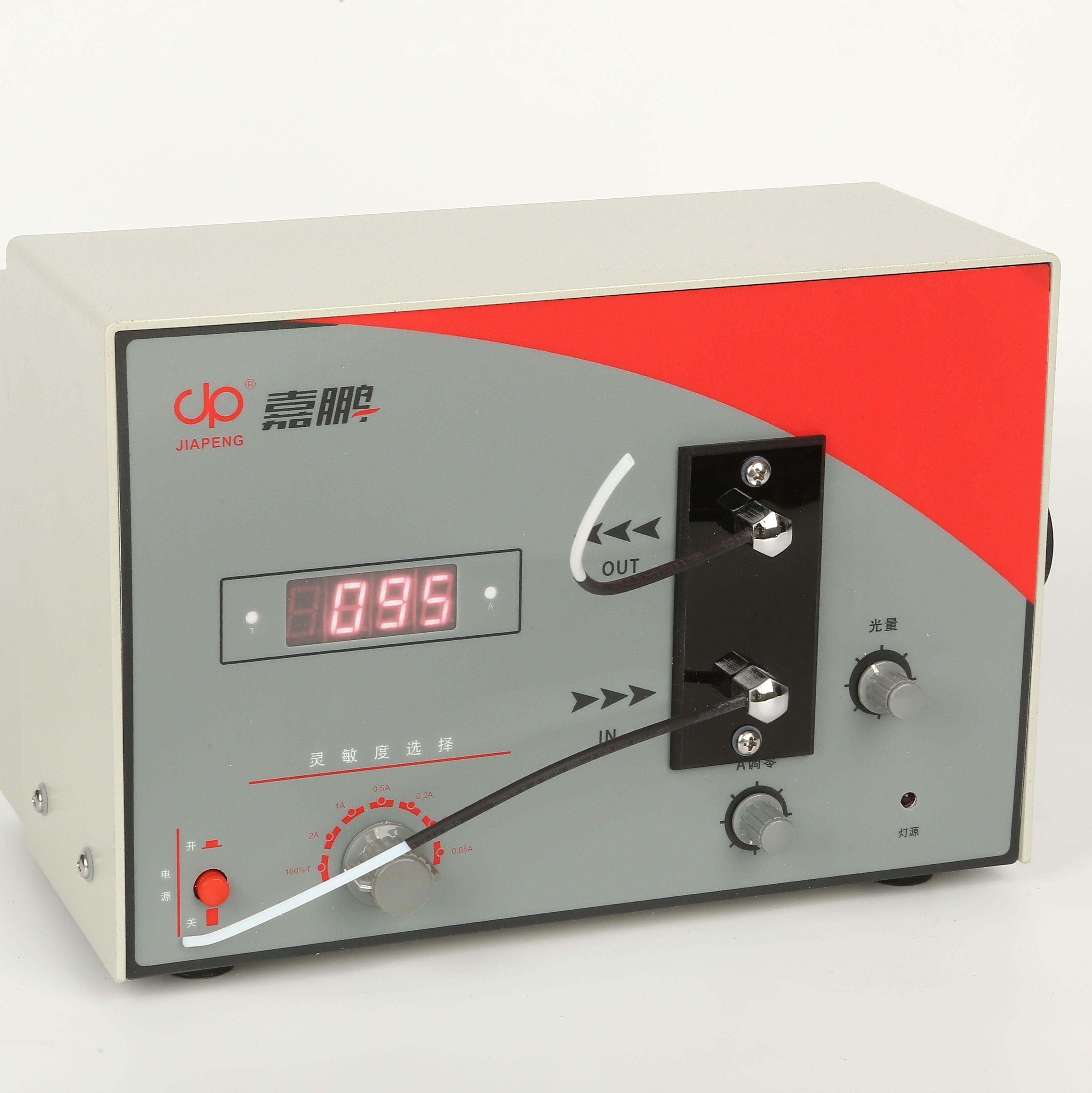 紫外检测仪HD-97-1