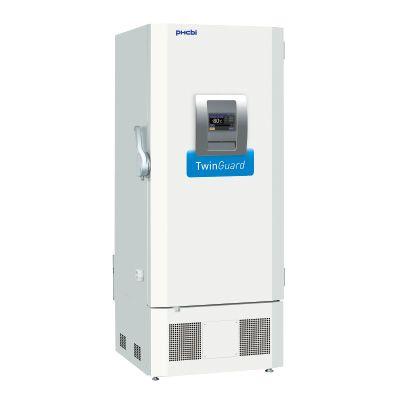 PHCbi普和希 -86℃超低温冰箱 MDF-DU502VXL-PC
