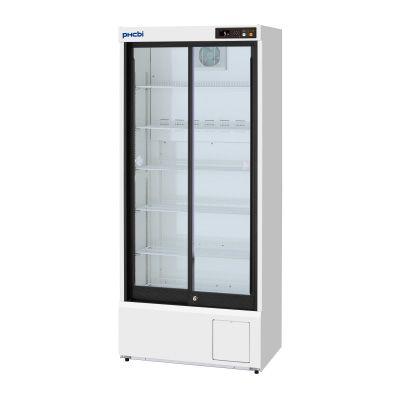 PHCbi普和希 2-8℃药品保存箱 MPR-S300H-PC