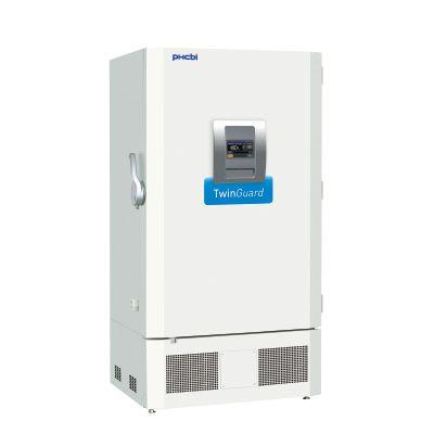 PHCbi普和希 -86℃超低温冰箱 MDF-DU702VXL-PC