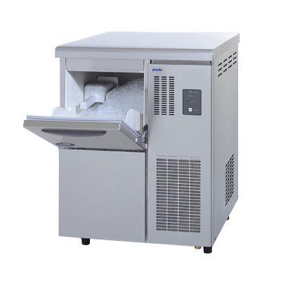 PHCbi普和希 制冰机 SIM-F140AY65-PC