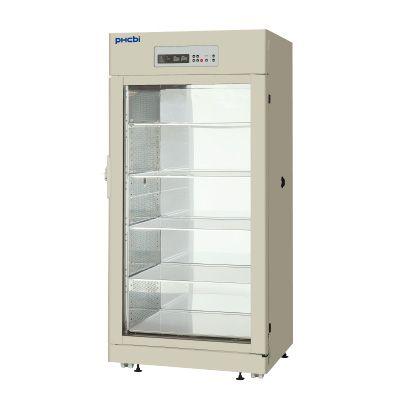 PHCbi普和希 二氧化碳培养箱 MCO-80ICL-PC