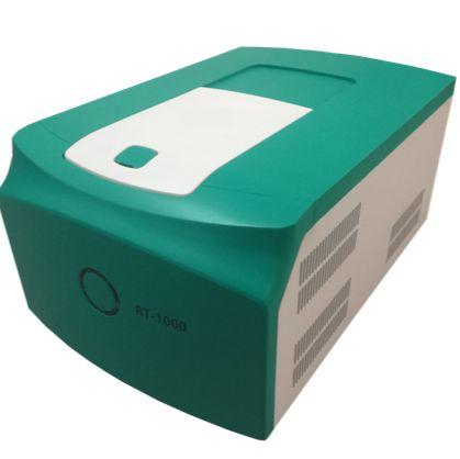实时荧光定量PCR 仪
